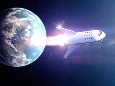 LET'S FLY HIGH WITH A SPACE SHUTTLE: THE LEGAL ASPECTS OF SPACE TOURISM
