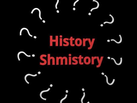 History shmistory episode 6: Rol Veigar and vasily Arkhipov