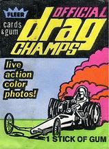 Official Drag Champs 1971.jpg