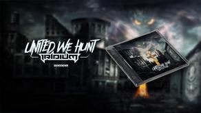 Iridium - United we Hunt Album [OUT NOW!]