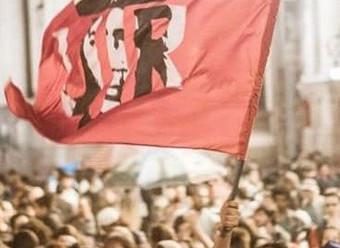 O site da Rebelião está no ar!