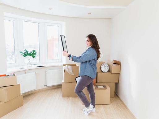 ¿Vas a decorar tu habitación? Evita estos errores…
