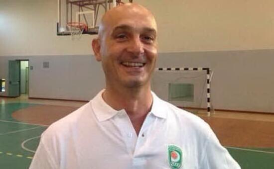 La Dinamo 2000 piange la scomparsa di Stefano Mandras