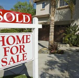 6 Cuidados ao comprar uma residência nos Estados Unidos