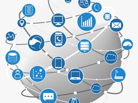 5 Limitations of MySQL with Big Data