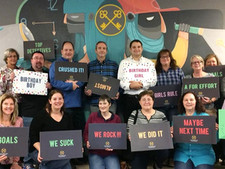 Five Reasons Escape Rooms Are a Great Team Building Activity