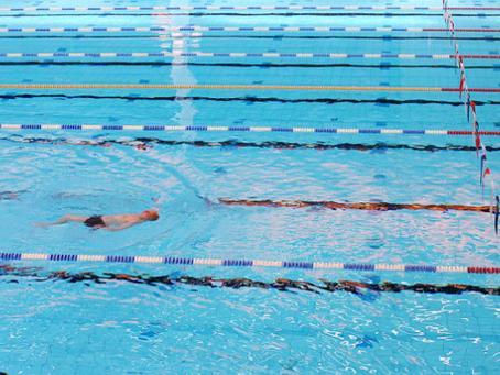 Gratis simundervisning för vuxna