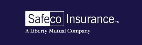 SafeCo: Personal Auto Customer Relief Refund