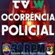 Arcoverde: Mulher assassinada a facadas pelo dono da casa onde morava