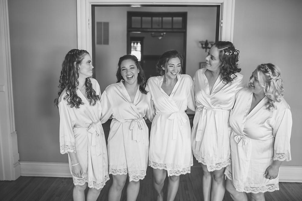 Chattanooga, TN Wedding | Chattanooga, TN Wedding Photographer | Caitlin D. Photography
