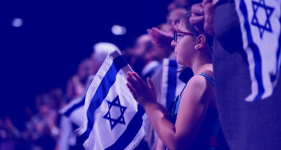 A questão de Israel e os cristãos conservadores