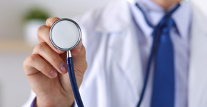Need of a Medical Tribunal in India