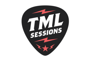 Total Music Live Sessions in samenwerking met Livepodium