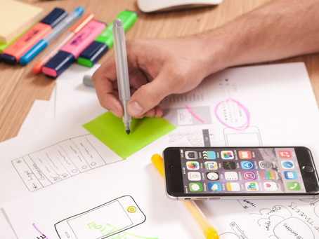 Developing mobile apps for your enterprise? Meet Workspace ONE SDK