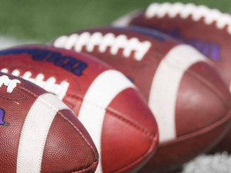 California High School Sports Postponed Until at Least December Amid