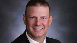 Boone Center, Inc. Names New CEO