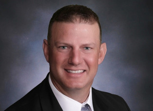 Boone Center, Inc. Names New CEO