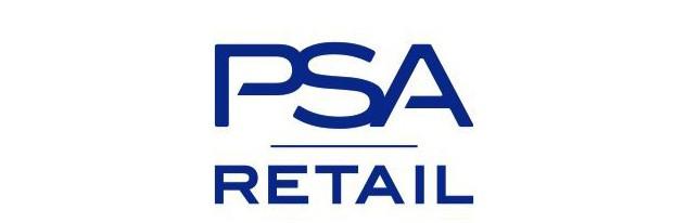 Le Groupe PSA redéploie ses activités commerciales en région parisienne