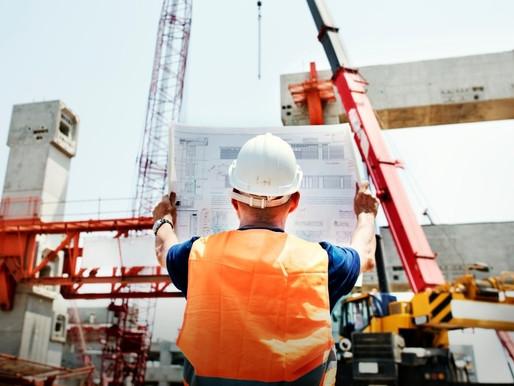 2021, un año de Proyecciones Alentadoras para el Sector de la Construcción