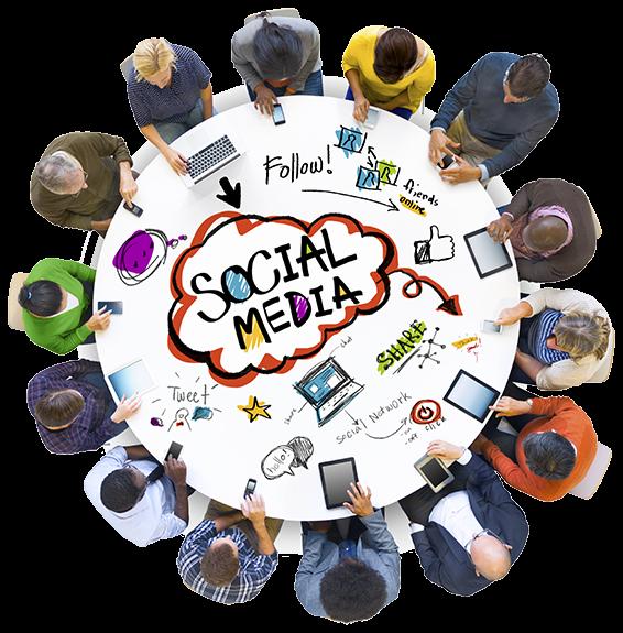 present-cultures-in-social-media