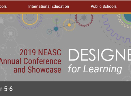 Want to improve your school's culture? Empower staff (and students) with design thinking