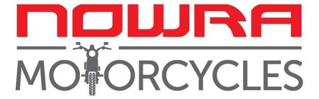 Visit Nowra Motorcycles