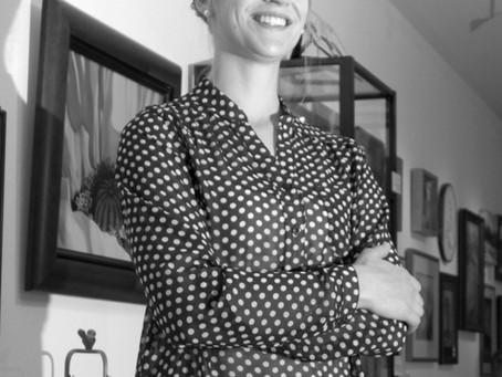 Kendra Heimbuck Departs From Executive Director Role