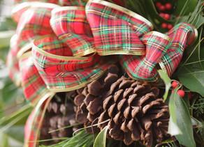Last-Minute Christmas Prep Guide