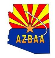 AZBAA Scholarships - $2,500