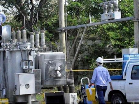 Electricaribe realizará mantenimientos en los siguientes circuitos de Barranquilla y Galapa