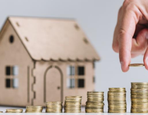 Heranças e doações devem ser declaradas no Imposto de Renda?