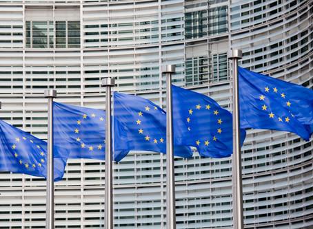 Europejska ne bis in idem w orzecznictwie ETS