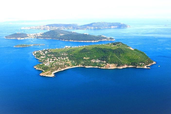 istanbul-adalar-turu-tekne-kiralama
