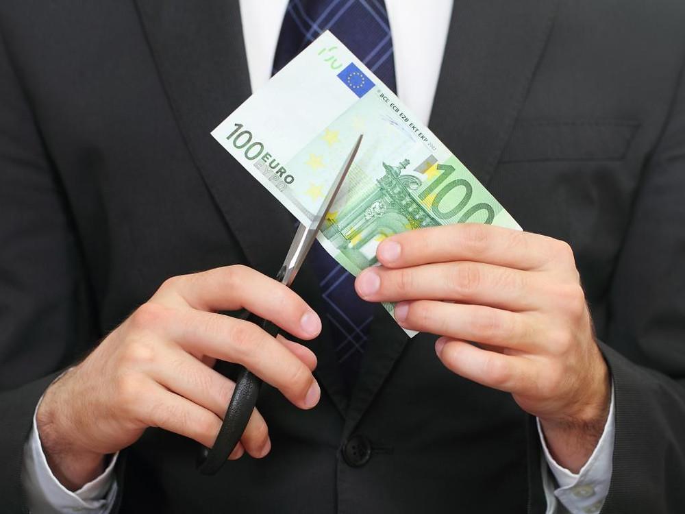Credite ipotecare si credite Prima Casa, oferte cu dobanzile cele mai mici. Obtinere Credit bancar. Credite ipotecare ieftine, oferte de creditare.