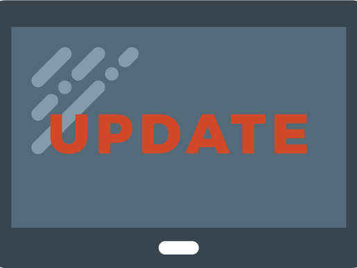 Release Update - V2.0.0.2