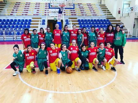 Under 13 F : ad Alghero Partita contro la Violenza sulle Donne