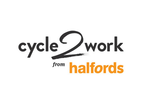 Cycle2Work Scheme