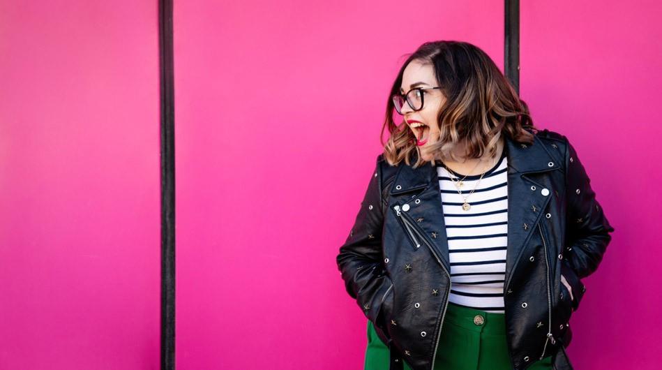 Cambridge personal brand photoshoot for entrepreneurs