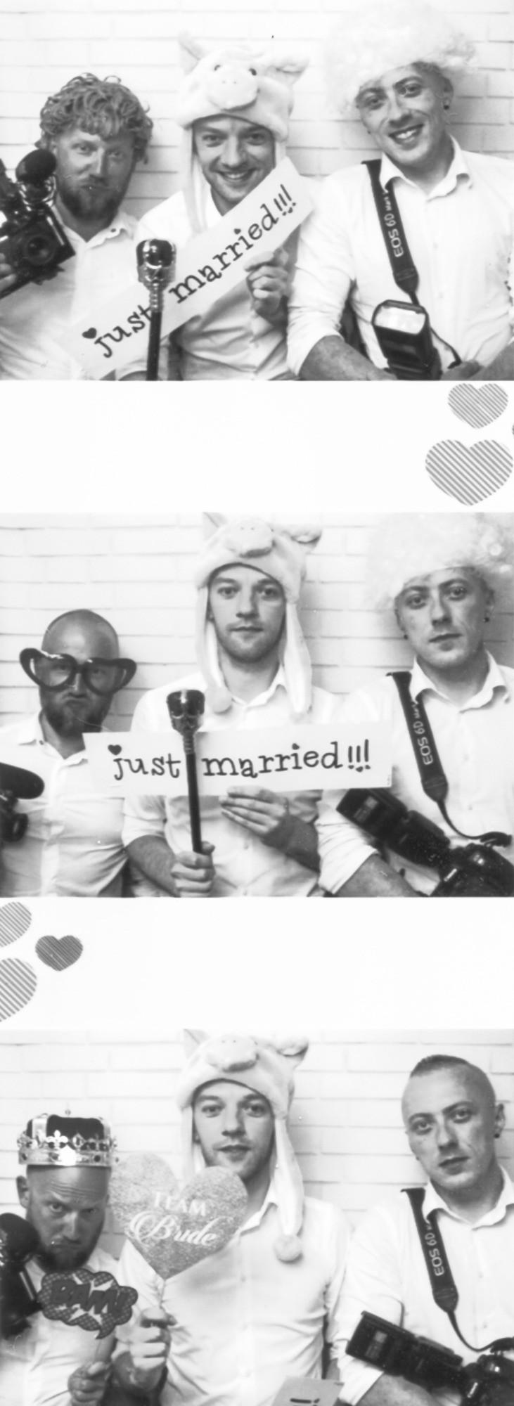 kamerzysta, wesele, film, reportaż