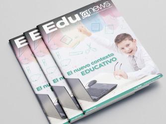 Edu@news: El nuevo contexto educativo