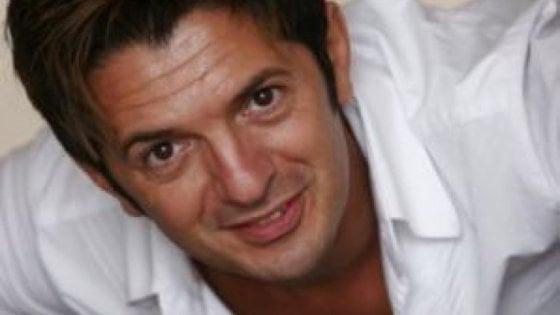 immagine presa dall'articolo di Repubblica https://www.repubblica.it/spettacoli/teatro-danza/2019/10/13/news/e_morto_manuel_frattini-238427505/