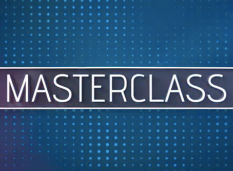 Closed-End Fund Master Class From AssetTv