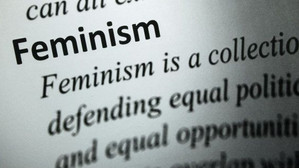 Misuse of Feminism