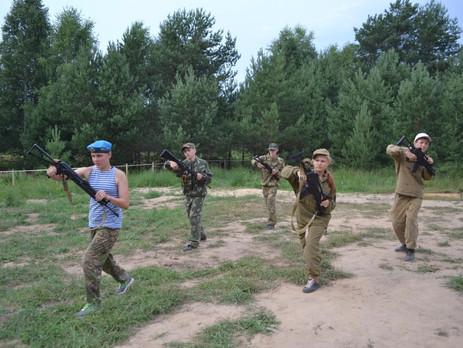 Сайт Администрации Ковернинского района 13.07.2016
