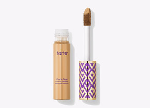 Concealers that won't disappoint or break the bank!
