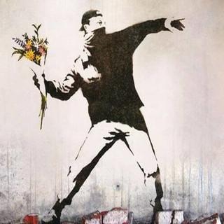 """""""VAI PASSAR..."""" - O BLOCO DOS ARTISTAS NA POLÍTICA"""