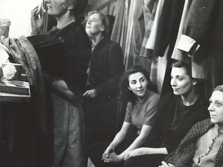 Season 19: 1947/48