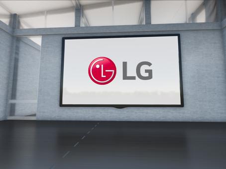 Showroom LG 360