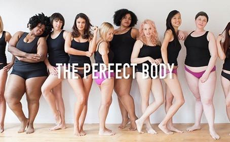 Padrões   de beleza e cirurgia plástica - corpo são, mente sã?!