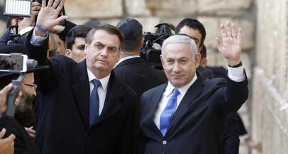 Brasil já perdeu R$ 3,5 bilhões no comércio com EUA e Israel